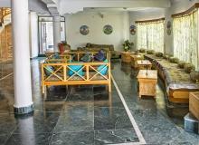 Hotel Nature Residency Leh Market My Hotel (13)