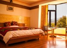 Hotel Nature Residency Leh Market My Hotel (40)