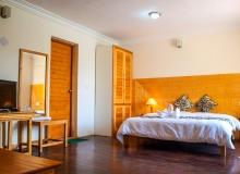 Suite Rooms 2 Hotel Nature Residency Leh Market My Hotel