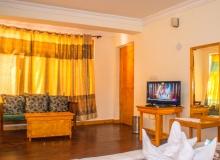 Suite Rooms 4 Hotel Nature Residency Leh Market My Hotel