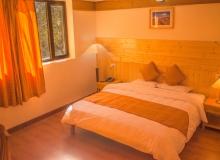 Hotel Nature Residency Leh Market My Hotel (24)