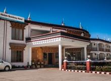 Hotel Nature Residency Leh Market My Hotel (3)